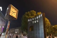 DAVID_S-SQUARE