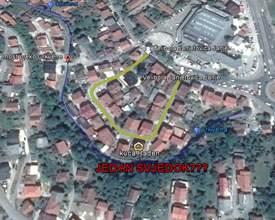 https://i2.wp.com/pravdazadavida.org/wp-content/uploads/2018/11/79ad7-mapa_ulice.jpg?w=1300&ssl=1
